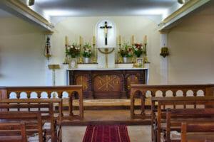 lieu-64-etcharry-chapelle-int1