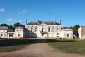 lieu-44-La Placelière-001-2