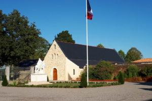 lieu-44-La Placelière-002