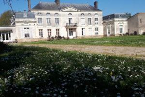 lieu-44-La Placelière-005