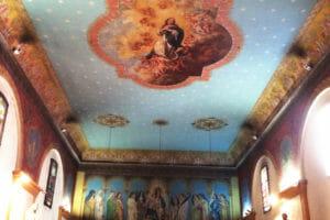 lieu-13-marseille-chapelle-immaculee-int1